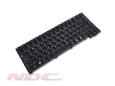 Packard Bell EasyNote R3 Laptop Keyboard GREEK - K011818Q1