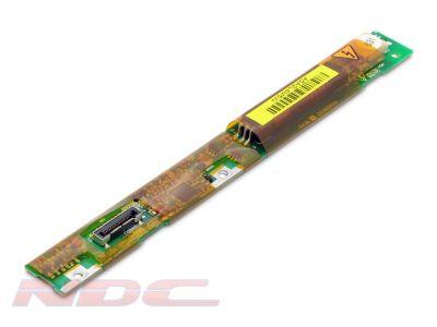Dell Inspiron E1705 Laptop LCD Inverter K02I088.00 LTN170W-B