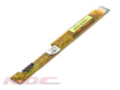 Dell Laptop LCD Inverter K02I115.03 LJ97-01015A,U40I008T04/05/06/07 Inspiron 1525 1526 1501 Latitude D830
