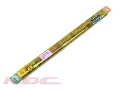 Dell Inspiron 1300 Laptop LCD Inverter K08I022.00 6632L-0206A,LP141WX1-TL01-C22
