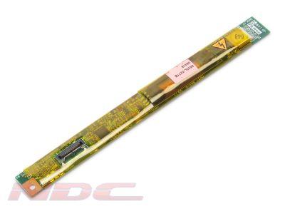 Dell Inspiron E1705 Laptop LCD Inverter K08I025.01 6632L-0271B