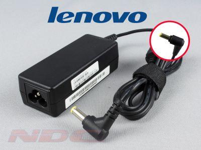 Genuine Lenovo 36001807 ADP-30SH B 30W Laptop PSU BLACK