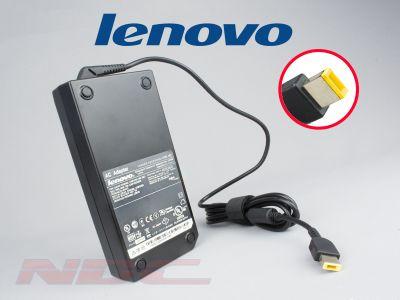 Genuine Lenovo 45N0113 45N0114 170W 20V 8.5A Laptop PSU