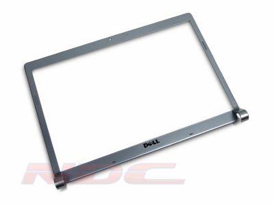Dell Studio 1535/1537 CCFL/CAM Laptop LCD Screen Bezel