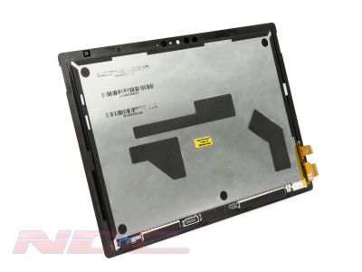 Microsoft Surface Pro 5 Replacement LCD Screen with Touch Digitizer