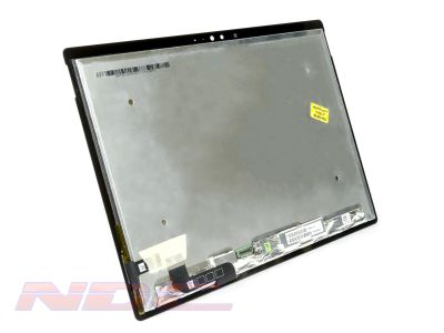 """Microsoft Surface Book 2 13.5"""" Replacement LCD Screen with Touch Digitizer"""