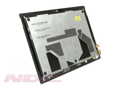Microsoft Surface Pro 6 Replacement LCD Screen with Touch Digitizer