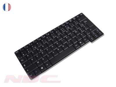 Acer Laptop Keyboard FRENCH - MP-03266F0-442