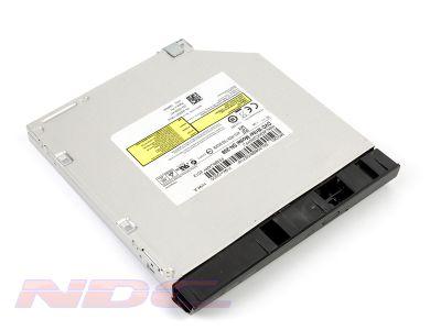 Dell Tray Load 9mm SATA Combo Drive Toshiba SN-208 - 0X5RWY