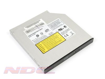 Acer Tray Load 12.7mm SATA Combo Drive Philips DS-8A2S - KU0080F00
