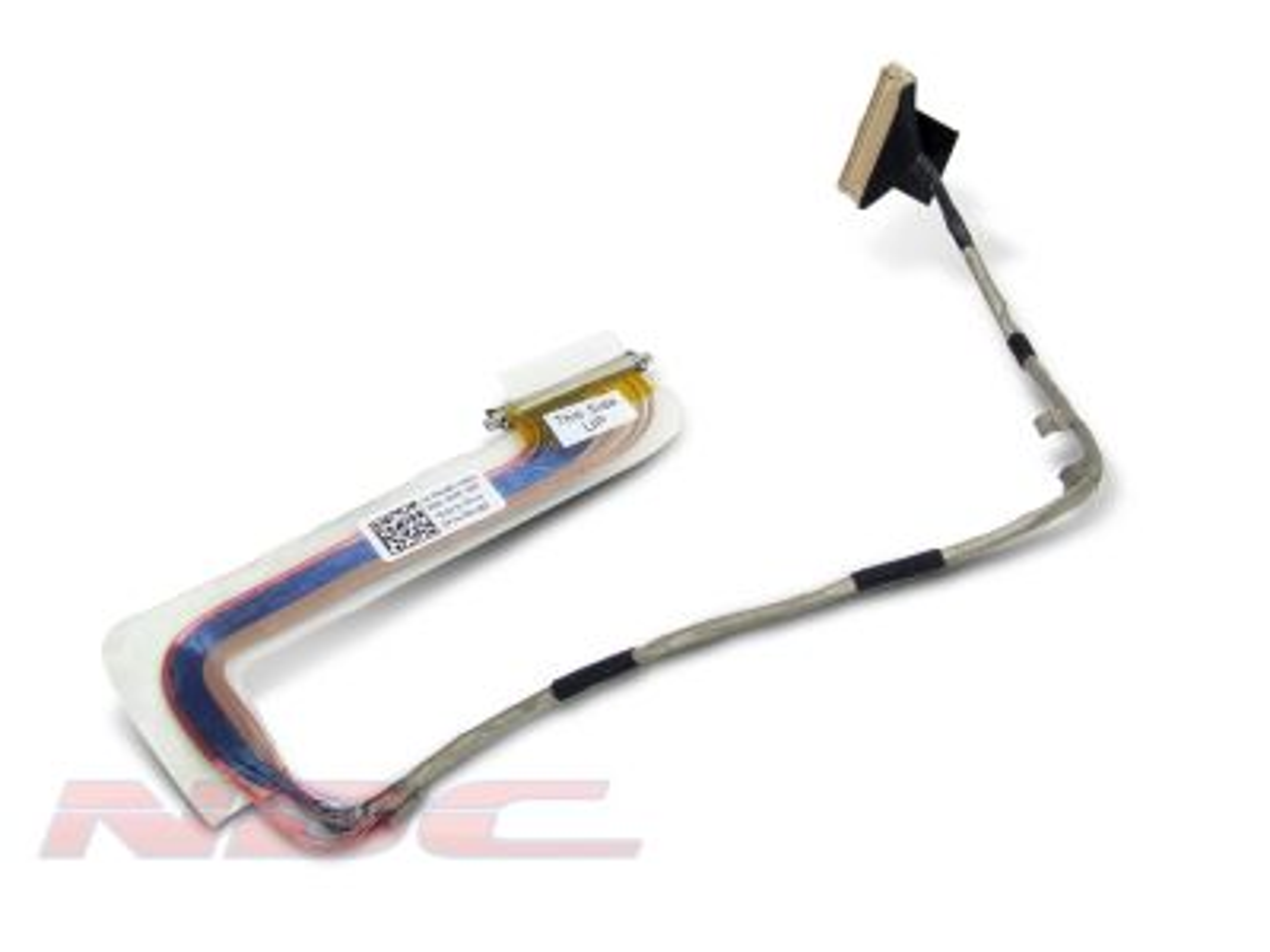 Dell Studio 1745/1747/1749 Laptop LCD/LVDS/Flex Cable TXTP7 0TXTP7