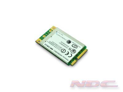Dell Atheros ARBXB63 802.11b/g Wireless PCI Express Mini-Card - 54Mbps