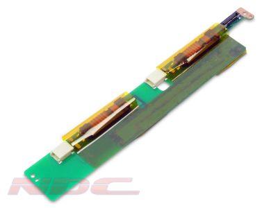 Dell Precision M4400 Laptop LCD Dual Inverter PK070008Z00 T51I085.00