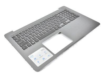 PT1NY YKN1Y Dell Inspiron 15-5565/5567 Palmrest & ARABIC Keyboard 0PT1NY 0YKN1Y