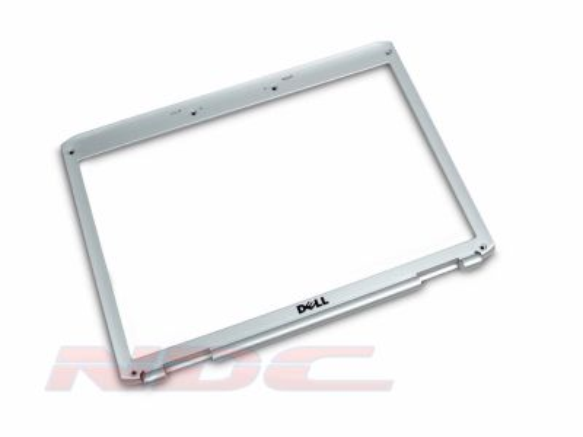Dell Inspiron 1520/1521 Laptop LCD Screen Bezel-Black Trim (B)