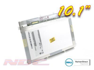 "AU Optronics B101EW05 V.0 10.1"" Tablet LCD Screen - 1280x800 WXGA / Glossy"