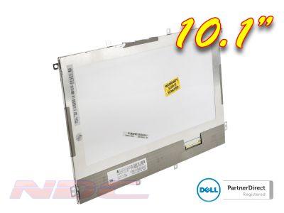 "10.1"" Laptop LED Screen Glossy WXGA LG - LP101WX1(SL)(N1) (A)"
