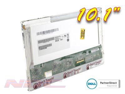 "10.1"" Laptop LED Screen Matte WSVGA Au Optronics - B101AW01 V.2 (A)"