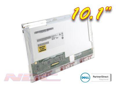 "10.1"" Laptop LED Screen LED Matte WSVGA Au Optronics - B101AW03 V.1 (A)"