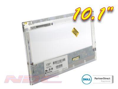 """10.1"""" Laptop LED Screen Matte HD LG - LP101WH1(TL)(B5) (A)"""