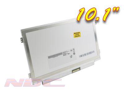 "10.1"" Laptop LED Screen Glossy WSVGA Au Optronics - B101AW06 V.1 (A)"