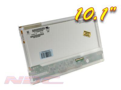 """10.1""""  Laptop LED Screen Matte WSVGA Chi Mei - N101N6-L01 (A)"""