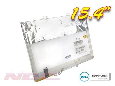 """LG Philips LP154W01(TL)(E1) 15.4"""" Laptop LCD screen *CCFL*MATTE*WXGA* (A)"""