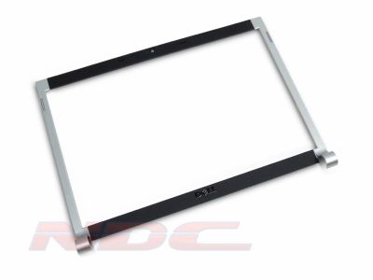 Dell XPS M1530 CCFL Laptop LCD Screen Bezel w/CAM (B)
