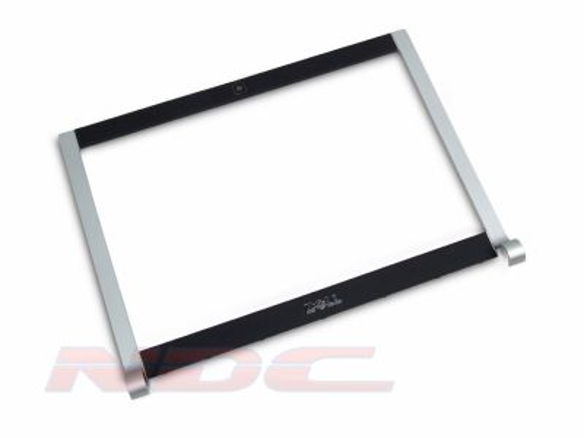 Dell XPS M1330 LED Laptop LCD Screen Bezel w/CAM