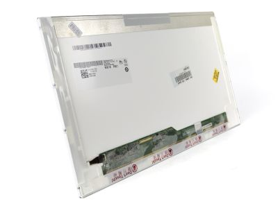 "Dell Latitude E6520 E5520 / Inspiron 1564 1545 N5010 M5030 N5030 M5010 / Studio 1555 1557 1558 15.6"" Laptop LCD Screen LED Glossy WXGA  - B156XW02 01JC2N (A)"