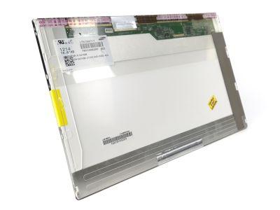 "Dell Inspiron N5030 1545 1564 N5010 M5030 M5010 / Latitude E6520 E5520 / Studio 1555 1557 1558 15.6"" Laptop LCD Screen LED Glossy HD LTN156AT17 - 04Y4GM (B)"