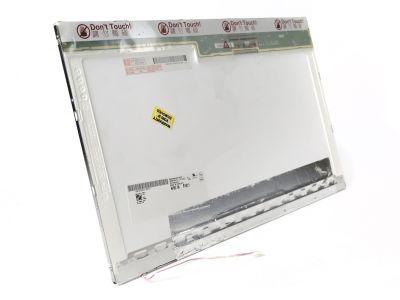"Dell Inspiron 1501 15.4"" Laptop LCD Screen CCFL Glossy WXGA - B154EW02 0GR452 (A)"