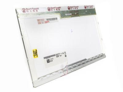"""Dell Latitude E5500/E6500 15.4"""" Laptop LCD Screen CCFL Matte WXGA - B154EW02 V.6 0J796C (B)"""