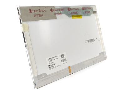 "Dell 15.4"" Studio 1535/1536/1537 Laptop LCD Screen LED Glossy WXGA - 0J656H - LP154WX7(TL)(B1) (A)"