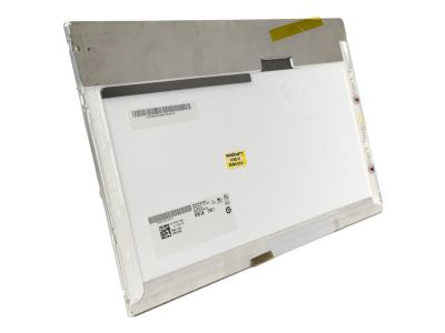 "Dell Studio 1535/1536/1537 15.4"" Laptop LCD Screen LED Glossy WXGA - B154EW09 V.2 0H709H  (A)"