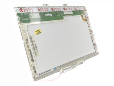 "Dell Inspiron E1501 15.4"" Laptop LCD Screen CCFL Matte WXGA - B154EW04 V.7 0YC474 (B)"