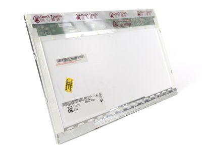 """Dell Latitude E5500 E6500 / Studio 1535 1536 1537 / Precision M4400 / Vostro 2510 15.4"""" Laptop LCD Screen CCFL Matte WXGA+ B154PW02 V3 - 0T749J (A)"""
