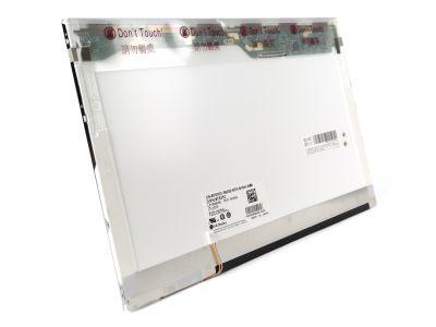 """Dell Latitude E5500 E6500 / Precision M4400 / Studio 1535 1536 1537 / Vostro 1510 15.4"""" Laptop LCD Screen CCFL Matte WXGA - 0T635C (A)"""