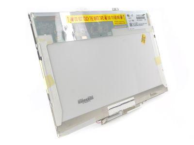 "Dell Inspiron 1501 6400 E1505 / Precision M65 / Latitude D820 D830 / Vostro 1500 15.4"" Laptop LCD Screen CCFL Glossy WXGA - LTN154X3-L0D XX047 (A)"