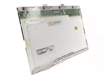 "Dell Inspiron 1501  1520 1521 1525 6400 15.4"" Laptop LCD Screen CCFL Matte WXGA - B154EW02 V.3 0CD514"