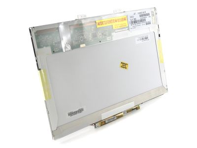 Dell Vostro 1000 1500 / Inspiron 1525 1501 1520 1521 E1505 6400 / Precision M4300 M65 / Latitude D820 D830 / XPS M1530 LCD Screen CCFL Matte WXGA - LTN154X3-L0D RF - 0CP041 (B)
