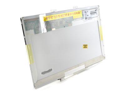 Dell Vostro 1000 1500 / Inspiron 1525 1501 1520 1521 E1505 6400 / Precision M4300 M65 / Latitude D820 D830 / XPS M1530 LCD Screen CCFL Matte WXGA - LTN154X3-L0D - 0XU105 (A)