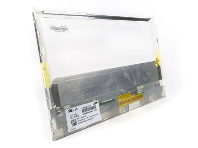 "Dell XPS 1640 1645 1647 16"" Laptop LCD Screen HD Matte - LTN160AT03 0N081D (A)"