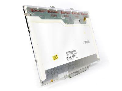 "Dell Inspiron 9400 E1705 / Precision M90 / XPS M1710 17"" Laptop LCD Screen CCFL Glossy WUXGA - 0HH258 (A)"