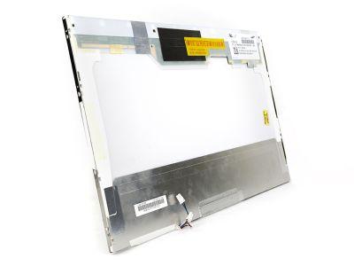 "Dell Alienware M17x 17"" Glossy WUXGA 2 CCFL LCD Laptop Screen LTN170CT11 0R610K (A)"