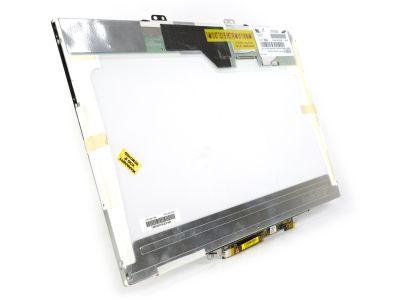 "Dell Inspiron 9400 E1705 / Precision M90 M6300 / XPS M1710 M1730  17"" Laptop LCD Screen CCFL Glossy WUXGA LTN170CT03- 0U814G (A)"
