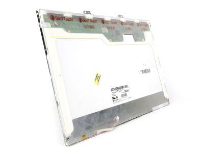 """Dell Inspiron E1705 9400 / XPS M1710 / Precision M90 17"""" Laptop LCD Screen CCFL Matte WXGA+ - 0YD477 (B)"""