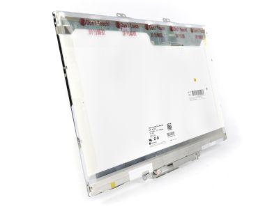 """Dell Inspiron E1705 9400 / XPS M1710 17"""" Laptop LCD Screen CCFL Matte WXGA+ 0X176G - LP171WX2(TL)(B1) (A)"""