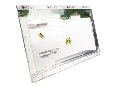 """Dell  Vostro 1710 / Inspiron E1705 / Precision M90 / XPS M1710 17"""" Laptop LCD Screen CCFL Matte WXGA+ - 0WR542 (A)"""