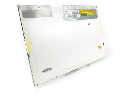 "Dell Studio 1735 1737 17"" Laptop LCD Screen LED Glossy WXGA+ LTN170BT06-0PW293 (A)"
